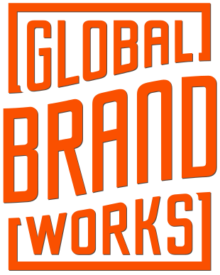 Global Brand Works logo